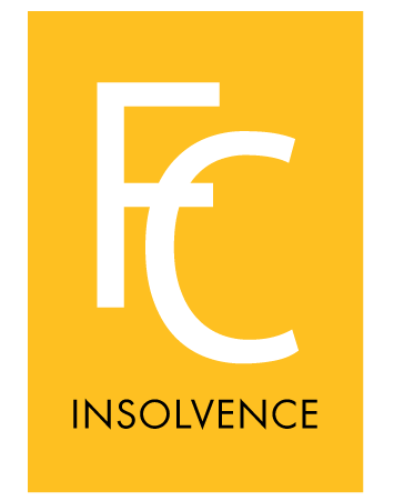 FC Insolvence